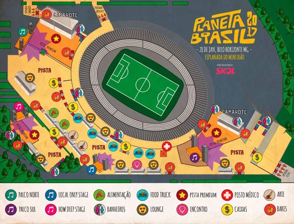planeta_brasil