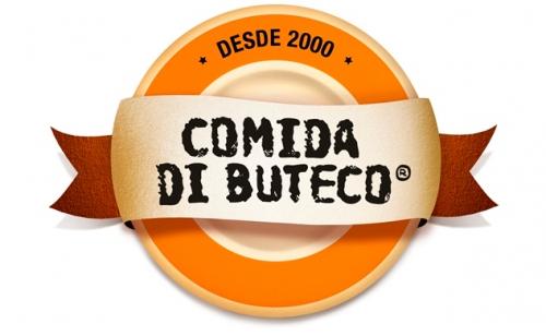 marca_comida_di_buteco_preferencial_3d_rgb_0_0