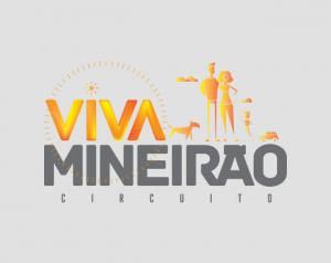 viva-2